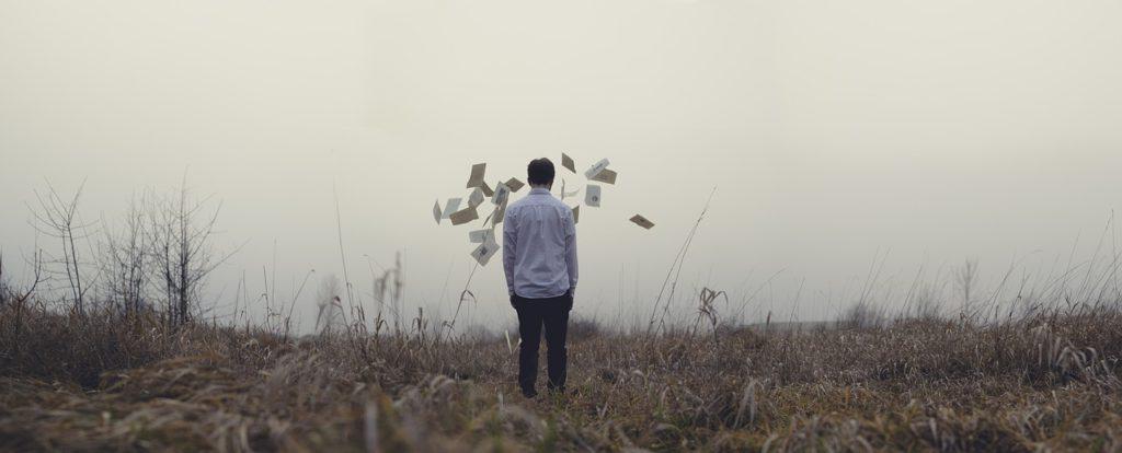 Foto blog Facturar sin ser autonomo